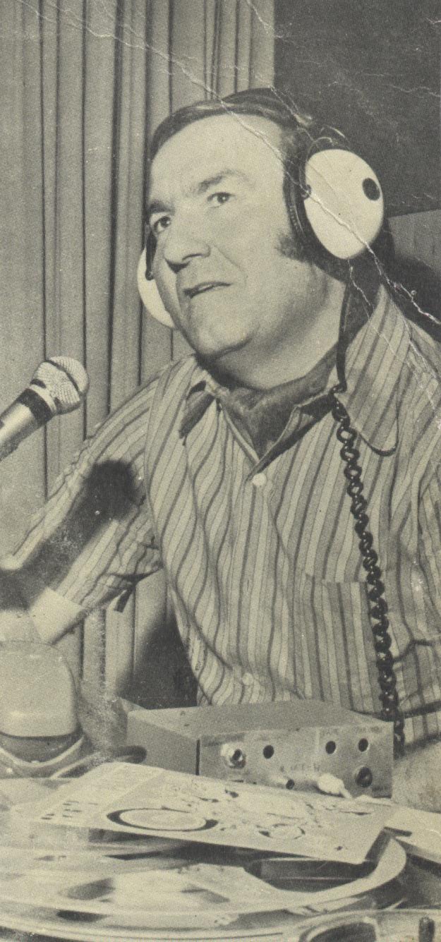 Romão Félix